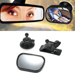 cn voiture b b si ge arri re vue miroir tout petit. Black Bedroom Furniture Sets. Home Design Ideas