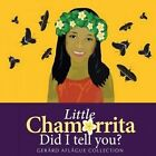 Little Chamorrita, Did I Tell You? by Mary C Aflague (Paperback / softback, 2014)