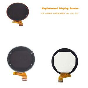 Replacement Display Screen for Garmin Forerunner 235 235J 230 Running GPS Watch