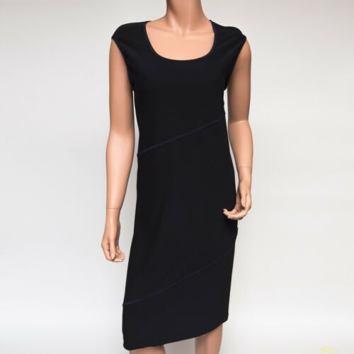DKNY Black Dress Medium $300