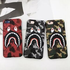 La Foto Se Esta Cargando Smartphone Apple Iphone Bape Bathing Ape Fundas De