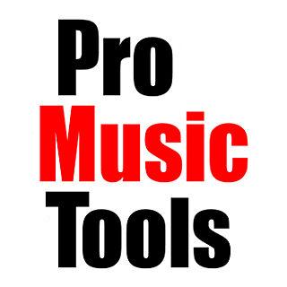 -ProMusicTools.com-