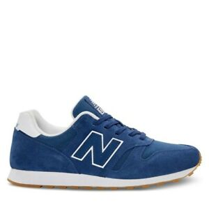New-Balance-373-Classic-Men-039-s-Fashion-Sneakers-Casual-Shoes-D-NWT-ML373MTC