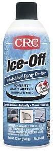 CRC-05346-Ice-Off-Windshield-Spray-De-Icer-12-Wt-Oz