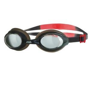 Zoggs-Adult-Bondi-Swimming-Goggles-in-Black
