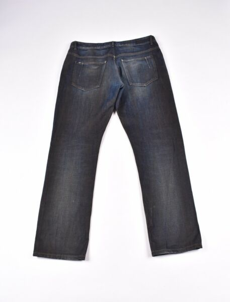 31 Won Talla Hundred 32 Man Jeans 9IH2ED