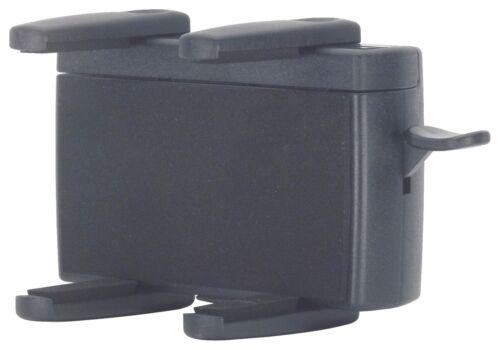 Juez ajustables//hr Grip soporte de coche soporte para coche para TomTom Rider 40 410