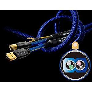 Zonotone Speaker Cable : zonotone audio grade usb cable btype shupreme1 7nusb shupreme1 0 7 ~ Russianpoet.info Haus und Dekorationen