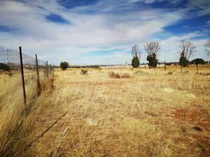 Terreno en venta, San Ramón, Guadalupe, Zacatecas, TTV 383989.