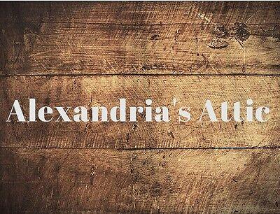 alexandrias_attic
