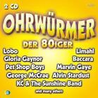 Ohrwürmer der 80'er von Var-Budget Pop (2006)