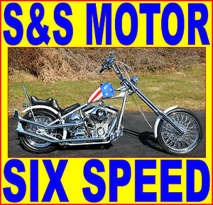2014-American-Classic-Motors-RIGID-CHOPPER