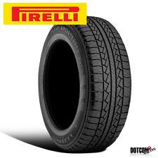 1 X New Pirelli Scorpion Str 27555r20 111h Premium Highway All Season Tire Fits 27555r20