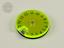 Pyrkol-Wound-Tracker-Dials-for-Warhammer-40k-Space-Marines-Terrain-Tau-Dice-Alt miniature 21
