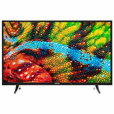"MEDION 43"" Full HD Smart DTS PVR CI+ A++ P14325 108cm"