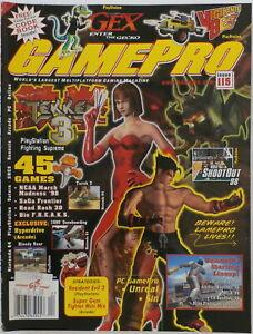 GamePro-Magazine-115-April-1998