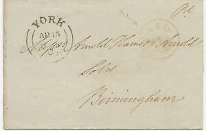2457-1843-fine-entire-from-YORK-to-BIRMINGHAM-circular-dated-double-arcs