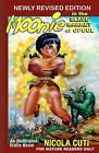 Moonie in the Slave Market of Opuul: Moonie the Starbabe by MR Nicola Cuti, Nicola Cuti (Paperback / softback, 2010)
