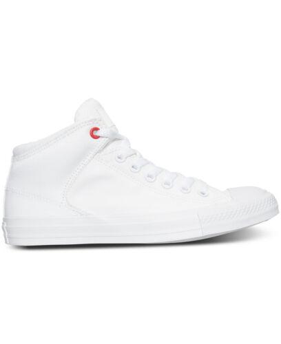 scarpe ginnastica converse uomo