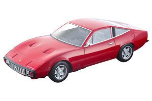 1971-FERRARI-365-GTC-4-RED-W-BLACK-INTERIOR-LTD-150-PCS-1-18-TECNOMODEL-TM18-92A
