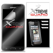 Genuine XtremeGuard LCD Screen Protector For Samsung Galaxy J3 (Anti-Scratch)