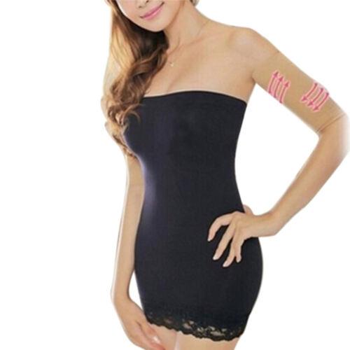 Beauty Women/'s Shaper Weight Loss Thin Legs Arm Fat Buster Slimmer Wrap Belt BS