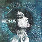 Dreamers & Deadmen by Nora (CD, Nov-2003, Trustkill)