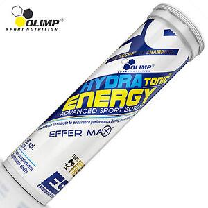 HYDRATONIC-ENERGY-10-20-Tabl-Isotonic-Endurance-Electrolyte-Carbohydrate-Vit-C