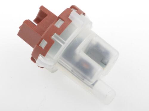 Sensore di temperatura NTC LAVASTOVIGLIE Sensore Sensore LAVASTOVIGLIE AEG 111316000