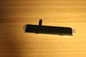 NEW-DELL-Latitude-E5530-Touchpad-Buttons-Clickpad-Clickbar-from-European-Union