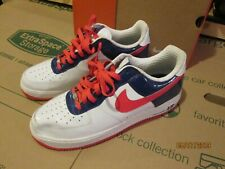 low priced caf4f 59334 item 5 Nike Air Force 1 Low South Korea World Cup 2005 Size 12 309096-063 -Nike  Air Force 1 Low South Korea World Cup 2005 Size 12 309096-063