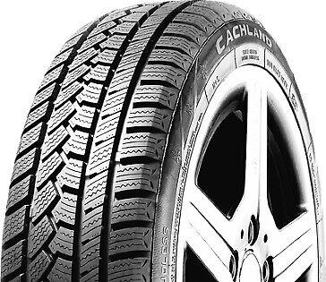 1x GT-Radial Winterpro 2 M+S 3PMSF 165//70 R13 79T Winterreifen
