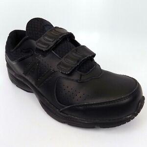 Men Shoes Size 11 D EU 45 AL6757