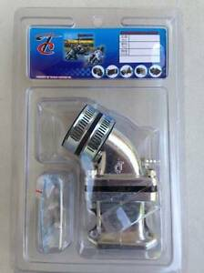Honda-Dio-Elite-AF16-AF18-ZX50-DD50-CT-Intake-Manifold