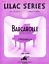 Lilac-Series-Of-World-Famous-Classics-Piano-Sheet-Music-Individual-Sheets thumbnail 3