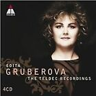 Edita Gruberova: The Teldec Recordings (2012)
