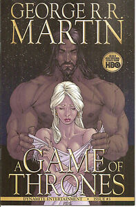 Game-of-Thrones-3-Regular-Cover-1st-Printing