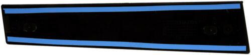 Door Applique Front Right Dorman 926-449 fits 11-16 Ford Explorer