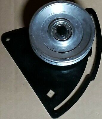 A76 FORD//NEW HOLLAND Replacement Belt 328826 A