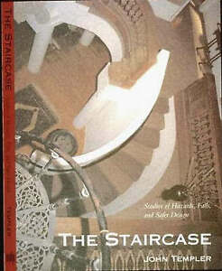 The-Staircase-Studies-of-Hazards-Falls-and-Safer-Design-by-Templer-John-Pap