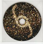 (GH706) Black Gold, Rush - 2009 DJ CD