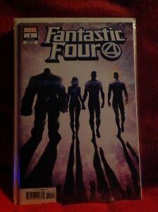 FANTASTIC-FOUR-1-PICHELLI-1-in-10-VARIANT-EDITION-MARVEL-COMICS
