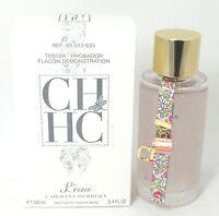 Carolina Herrera CH 3.4oz Women's Spray Perfumes and Colognes