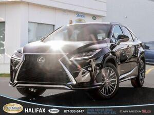 2016 Lexus CT HYBRID 350