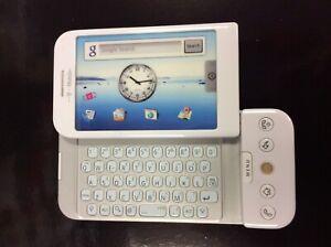 Motorola Flip Mannequin Mobile Téléphone Portable Affichage Jouet Faux Replica-afficher Le Titre D'origine Gagner Une Grande Admiration Et On Fait Largement Confiance à La Maison Et à L'éTranger.