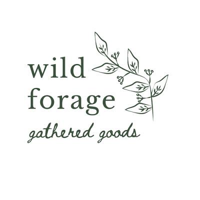 wildforage