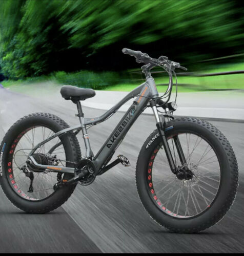 26inch-electric-mountain-bicycle-48V500W