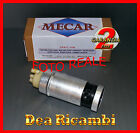 4415 Pompa Carburante Gasolio DISCOVERY II 2500 2.5 TD 5 TD5 kw 102 1999-- 2004