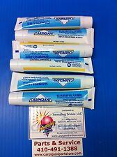 Carpigiani Coldelite Ice Cream Machine Lubricant Gelato Soft Serve Batch Freezer