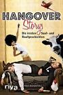 Hangover-Storys (2013, Taschenbuch)